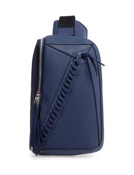 Puzzle Sling Bag by Loewe