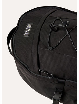 Kicki Backpack by Tna