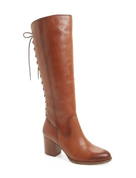 S?Fft Wheaton Knee High Boot (Women) by Sofft