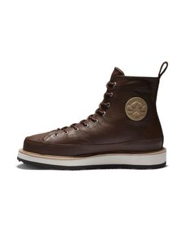 Converse Chuck Taylor All Star Crafted High Top Boot by Nike