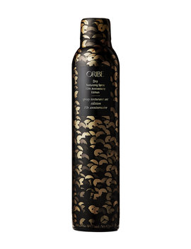 Year Of Dry 10th Anniversary Dry Texturizing Spray, 8.5 Oz./ 251 M L by Oribe