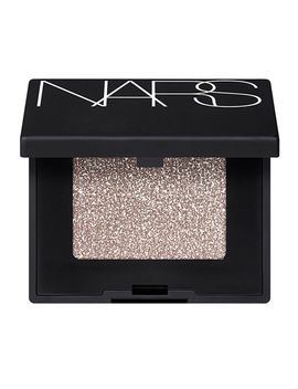 Hardwired Eyeshadow by Nars