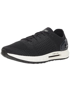 Under Armour Men's Hovr Sonic Nc Running Shoe by Under+Armour