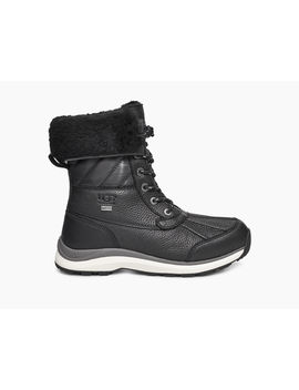 Adirondack Iii Quilt Boot by Ugg