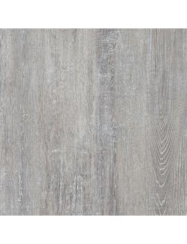 Allure 6 In. X 36 In. Canadian Hewn Oak Luxury Vinyl Plank Flooring (24 Sq. Ft. / Case) by Traffic Master