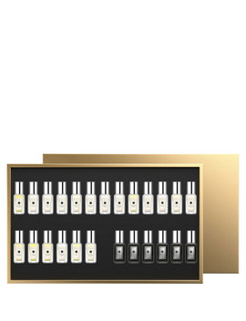 Luxury Cologne Collection by Jo Malone London