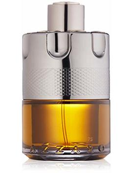 Azzaro Wanted By Night Eau De Parfum, 1.7 Fl. Oz. by Azzaro
