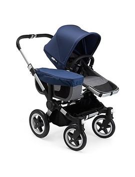 Bugaboo Donkey2 Mono Complete Stroller by Bed Bath & Beyond