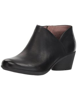 Dansko Women's Raina Ankle Boot by Dansko