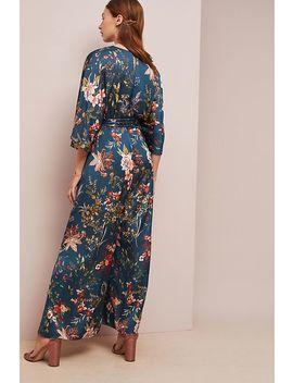 bellisima-floral-jumpsuit by dra