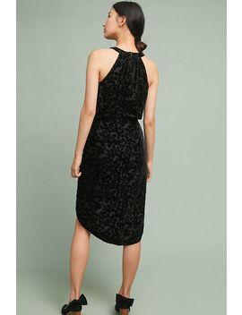 ml-monique-lhuillier-manor-dress by ml-monique-lhuillier
