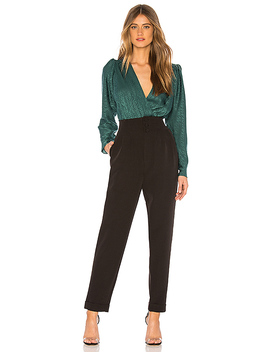 The Bianca Pant by L'academie
