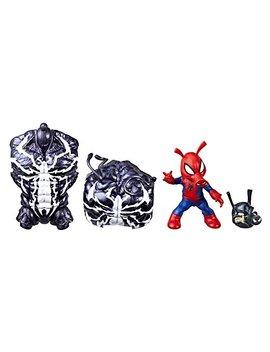 Marvel Legends Series 6 Inch Spider Ham by Marvel