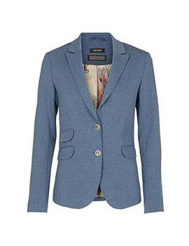 Mos Mosh Jersey Blazer   Blake by Amazon