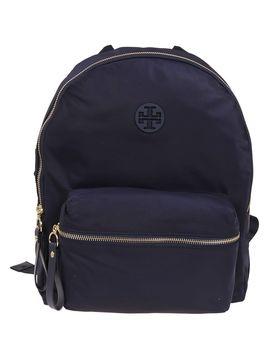 Tory Burch Tilda Backpack by Tory Burch