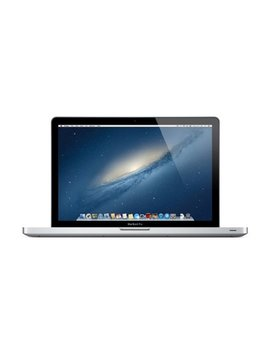 Apple Mac Book Pro Md104 Ll/A 15 Inch Laptop by Apple