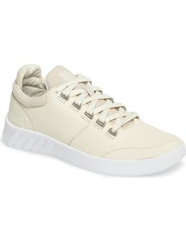 Aero Trainer Sneaker by K Swiss