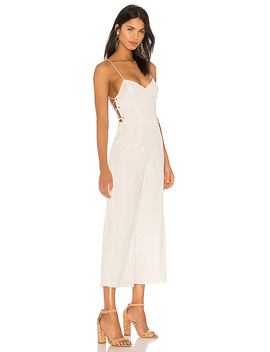 Leighton Jumpsuit by Astr The Label