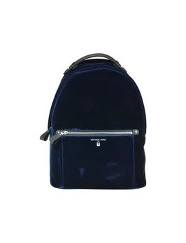 Michael Kors Large Kelsey Backpack by Michael Kors