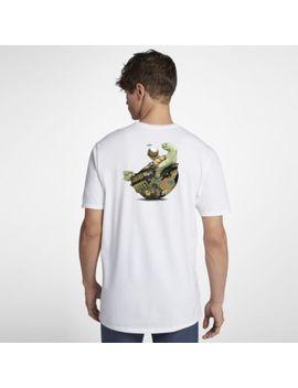 Hurley Premium Turtle by Nike