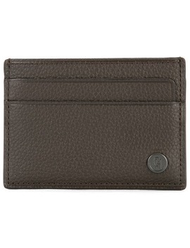 Classic Cardholder by Gieves & Hawkes
