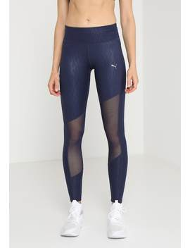 Always On Graphic   Tights by Puma