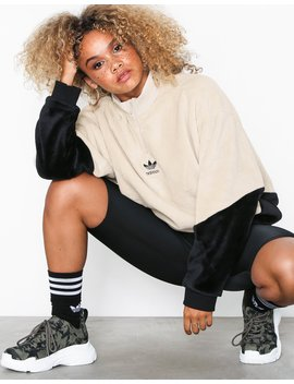 Clrdo Sweater by Adidas Originals
