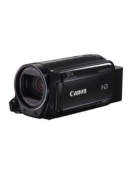 Canon Vixia Hf R72 Camcorder by Canon