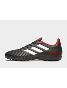 Adidas Team Mode Predator 18.4 Tf by Adidas