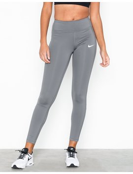 Nk Racer Tight by Nike
