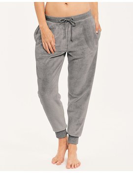 Super Soft Jogger by Figleaves