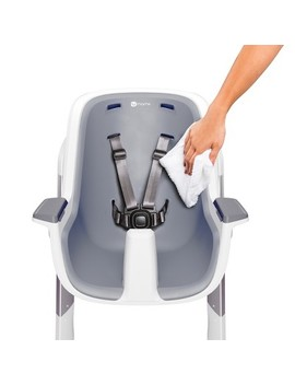 4moms High Chair by 4moms
