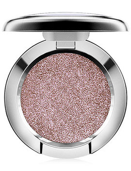 Shiny Pretty Eye Shadow, 0.04 Oz. by Mac
