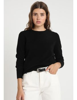 Crew Cashmere   Strickpullover by Banana Republic