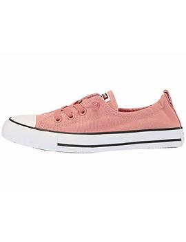 Chuck Taylor All Star Shoreline   Rep Style Ox by Converse