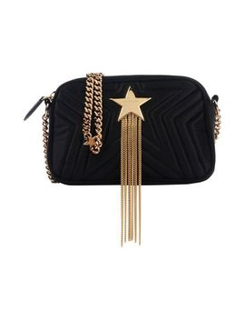 Stella Mc Cartney Sac Bandoulière   Sacs by Stella Mc Cartney