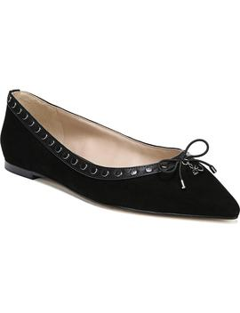 Ralf Flat by Sam Edelman