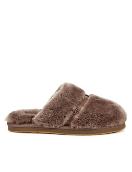 Dalla Sheepskin Slipper by Ugg Australia