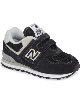 '574 Core' Sneaker by New Balance