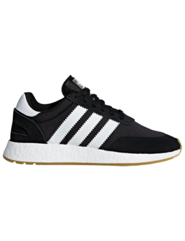 Adidas Originals I 5923 by Foot Locker