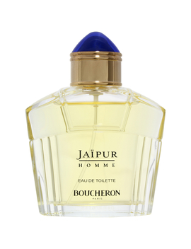 Eau De Toilette Spray 100ml by Boucheron