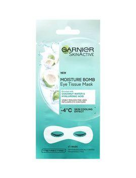 Garnier Mb Eye Mask Coconut Water by Garnier