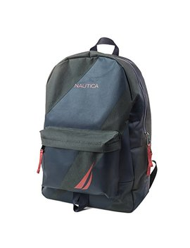 Nautica Backpack by Nautica