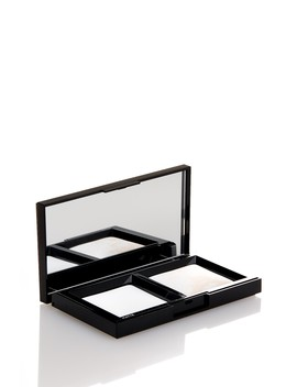 Invisible Light(Tm) Translucent Powder Duo by Bare Minerals