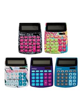 Staples® Spl 230 8 Digit Display Calculator by Staples