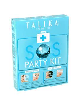 Talika Sos Party Kit by Talika
