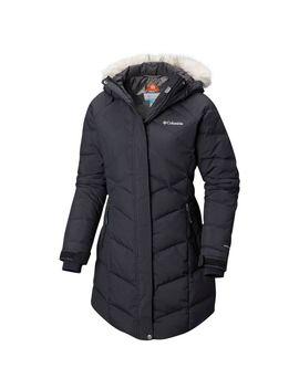 Women's Lay D Down™ Ii Mid Jacket   Plus Size by Columbia Sportswear