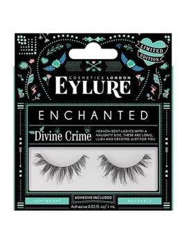Eylure Enchanted Strip Lashes   Divine Crime by Eylure