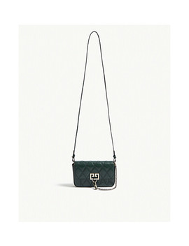 Pocket Mini Bag by Givenchy