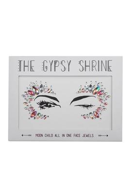The Gypsy Shrine Moon Child by The Gypsy Shrine